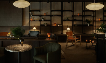 Bar Suo_lounge