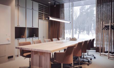 10 VALO Meeting Room Sammal