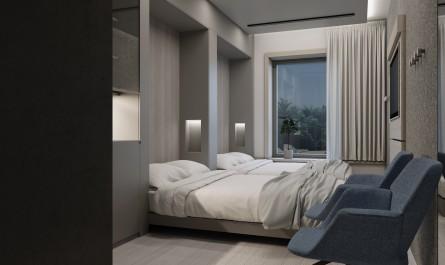 Comfort_night_malli A