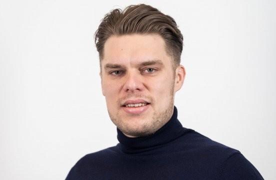 Hannu Riikola