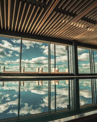 VALO Hotelli Helsinki wellness rentoutumisallas