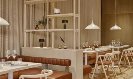 Bistro ELO VALO Hotel Helsinki
