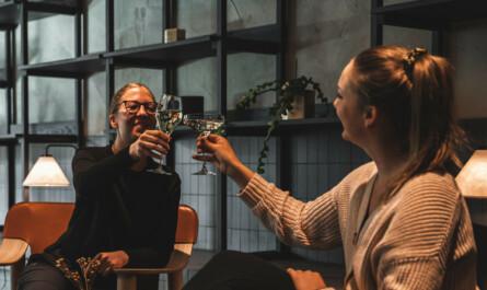 VALO Hotelli Helsinki Ravintola Lounge bar SUO